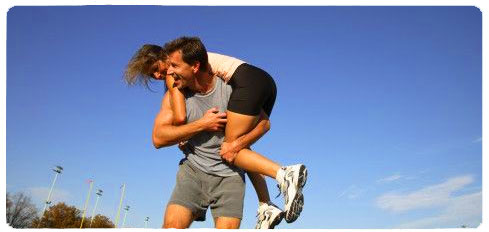 hcg to boost testosterone