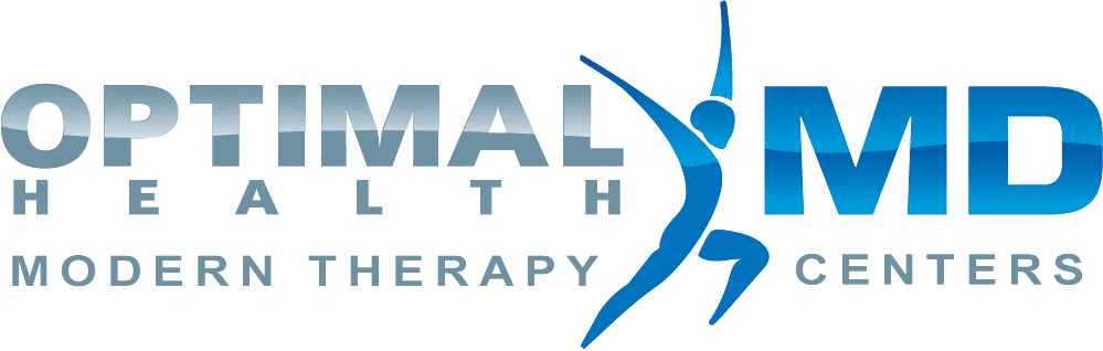 South Florida's #1 ANTI-AGING & REGENERATIVE MEDICINE CLINIC